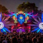 Elements NYC anuncia a Bassnectar y Emancipator como parte de su Line-Up para 2018