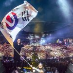 Ultra Korea anuncia Fase 1 de su line up