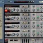Video – Propellerhead Software ha lanzado el Reason Rack Extension