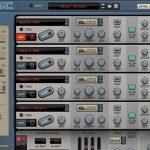 Video – Propellerhead Software ha lanzado el Reason Rack Extension