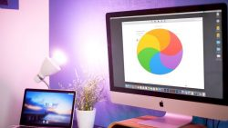 ¿Tu Mac está lenta? Sígue estos tips