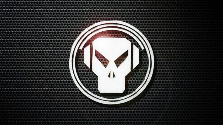 Metalheadz anuncia álbum de Onemind, Mako y DLR