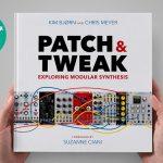 Nueva guía para la síntesis modular «Patch & Tweak»