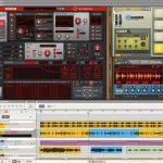 Reason Intro, lo nuevo de Propellerhead