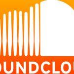 Nueva funcionalidad de SoundCloud