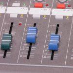 Descarga gratis – 16.000 efectos de sonido liberados por la BBC