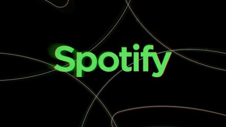 Spotify a punto de lanzar reproductor inteligente para autos