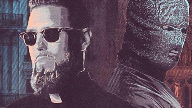 Tchami y Malaa lanzan el EP «No Redemption»