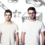 Video – The Chainsmokers «Everybody Hates Me»