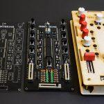 Video – Traktorino: un controlador casero basado en Arduino