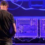 Video – Udo Hanten en directo desde Superbooth
