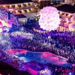 Ants vuelve a Ushuaïa Ibiza con Luciano, Francisco Allendes y más