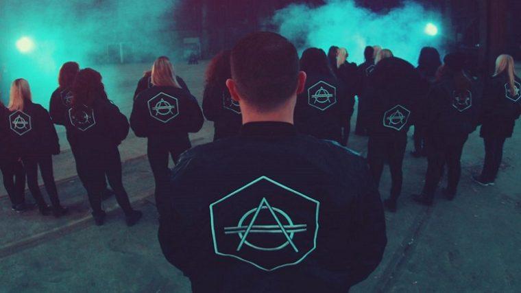 Audio – Don Diablo lanza nuevo single que dedicó a Avicii