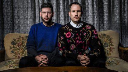 Âme lanzará su álbum debut en Innervisions
