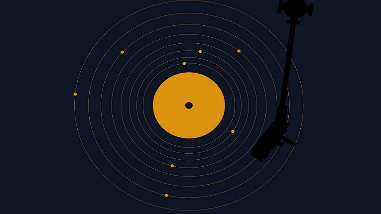 Video – ¿Cómo hacer un track para contacto extraterrestre?