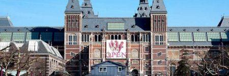 Funcionarios de Amsterdam quieren prohibir Airbnb
