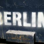 Trailer – Sound of Berlin documental sobre la capital del Techno