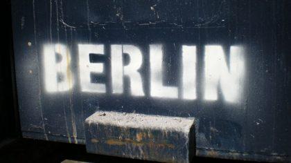 Trailer – Sound of Berlin documental sobre la capital del Techno