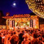 CircoLoco anuncia el cartel de su 20 aniversario