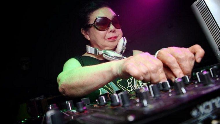 ¿Soy demasiado viejo para ser DJ?