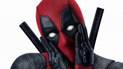 "Video – Diplo colabora en Deadpool 2 con nueva canción ""Welcome To The Party"""