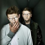 Video – Disclosure lanza nuevo single «Ultimatum» ft. Fatoumata Diawara