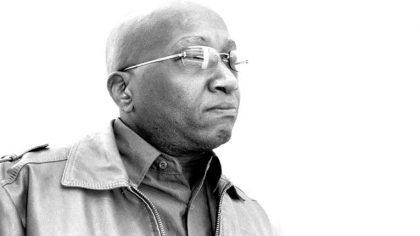 Detroit de luto, Dwayne Jensen ha muerto