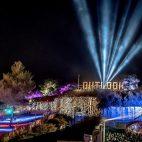 Outlook revela los line-ups de sus fiestas en 40 botes
