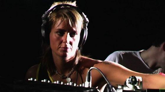 Trailer – «Girl» nuevo documental sigue a algunas de las mejores DJs de la escena