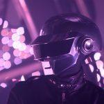 Video – Thomas Bangalter de Daft Punk contribuye con música para la nueva película Gaspar Noé