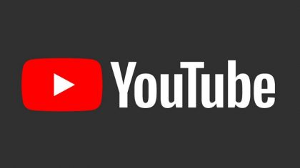 YouTube lanza charts de hits en 44 países