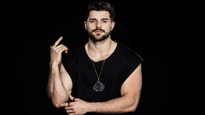 Video – Se estrella avión donde iba DJ brasilero Alok