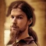 Aphex Twin anuncia primer show en Berlín en 15 años