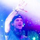 Un nuevo álbum de Avicii será lanzado este año