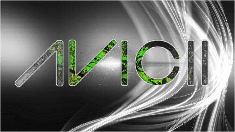 Pete Tong: «La muerte de Avicii significa que perdimos a uno de los artistas más talentosos de su generación»