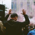 El club de Tbilisi Bassiani reabre después de la investigación del gobierno