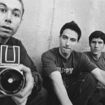 Beastie Boys anuncian biografía de casi 600 páginas