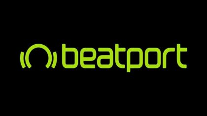 El Techno sigue reinando en el ranking de Beatport