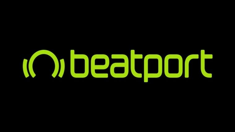 El Techno sigue reinando en el ranking de Beatport
