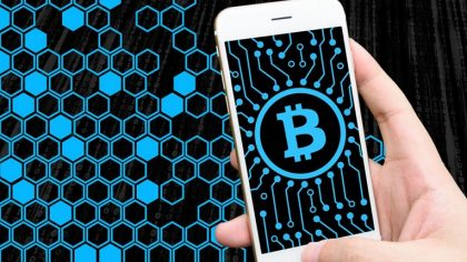 El Bitcoin de la boletería promete acabar con los fraudes