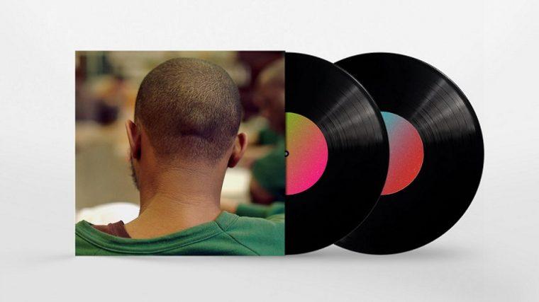 «Bring Down The Walls» la compilación que dará luz a los clásicos del house
