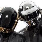 Daft Punk crea confusión al montar misterioso video en su canal de YouTube