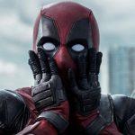 Escucha el soundtrack de Deadpool 2 con Diplo, Skrillex y más