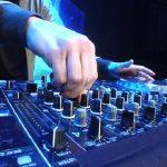 5 malos hábitos que los DJs experimentados deben dejar de hacer