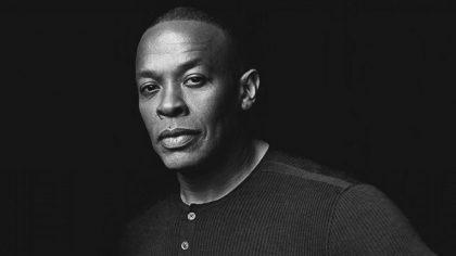 Dr. Dre pierde demanda contra ginecólogo