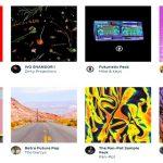 ¿Necesitas sample packs gratis? LANDR lanza nueva plataforma con artistas
