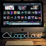 Loopmasters revela Loopcloud 2.0