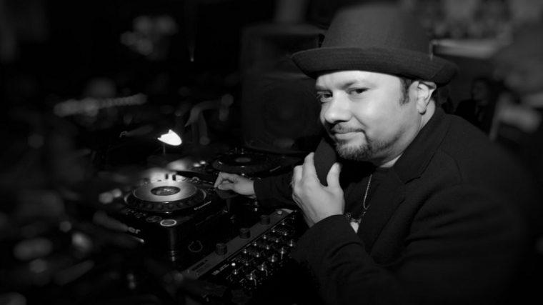 Louie Vega remasteriza y remezcla clásicos disco del sello Sam Records