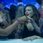 Trailer – «Ibiza» la nueva película original de Netflix