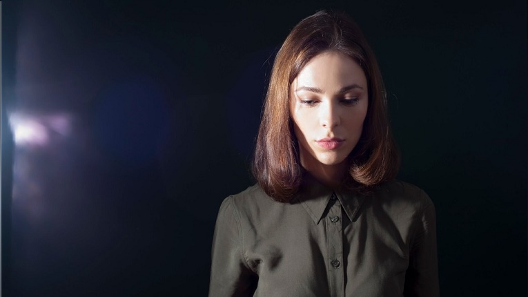 Nina Kraviz tocará en un rave de 24 horas en Berlín